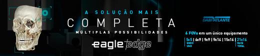 02 - REPOSICIONAMENTO EAGLE EDGE-BANNER SITE 520X112PX