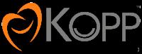 Logo-Instituto-Curvas-3