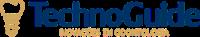 Logo_TechnoGuide
