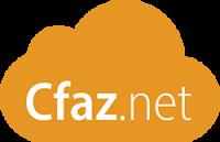 logo-cfaz