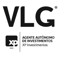 vlg_xp_preto_vertical